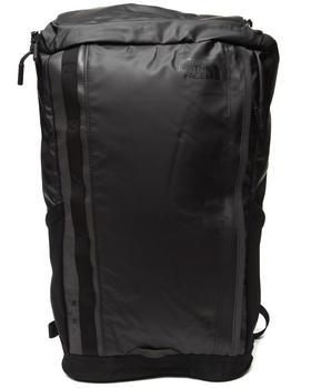 The North Face - Base Camp Kaban backpack