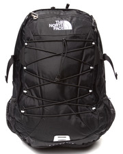 Bags - Women's Borealis Backpack