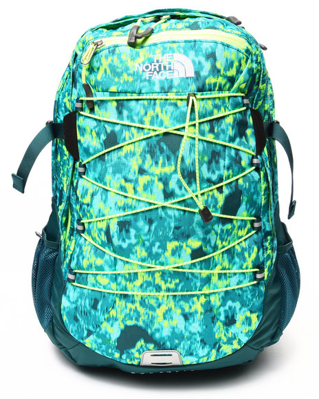 The North Face - Women's Borealis Backpack