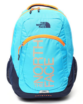 The North Face - Unisex Haystack Backpack