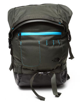 The North Face - Pickford Rolltop Backpack