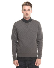 G-STAR - Wingnaught Cubic Sweatshirt