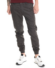 Publish - FLOYD 3M Printed Jogger