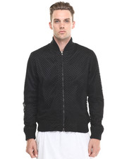 Publish - MILLO Mesh Layered Bomber