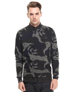 G-STAR - Wingnaught Rhino Sweatshirt