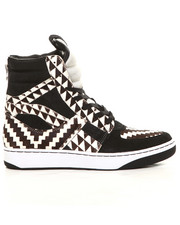 Creative Recreation - OSANO Blk / Wht Prism