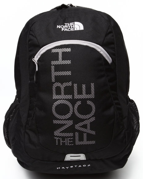 The North Face Men Haystack Backpack Multi