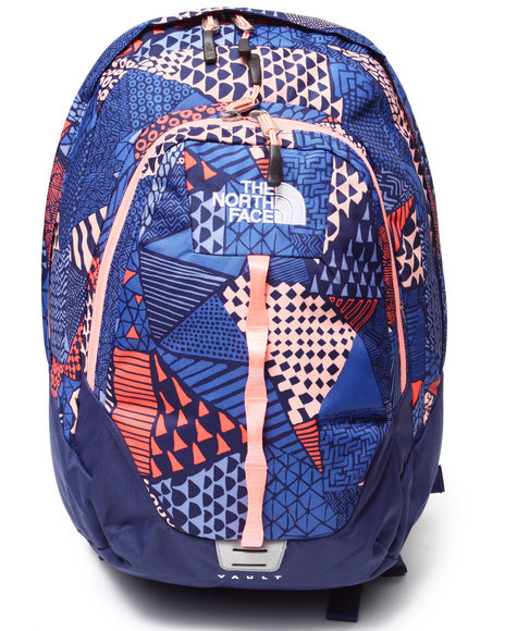 The North Face - Women's Vault Backpack