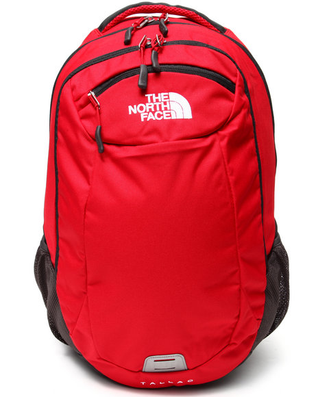 The North Face - Tallac Backpack