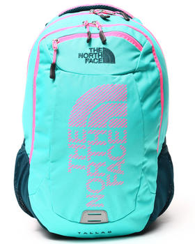 The North Face - Unisex Tallac Backpack