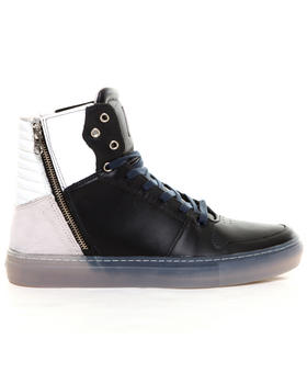 Creative Recreation - ADONIS Trans Sole Hi Top