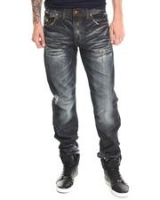 AKOO - Slinger Jeans