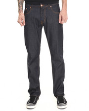 LRG - Core True - Tapered Denim Jeans