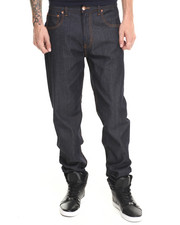 Straight - Core Classic 47 - Fit Denim Jeans