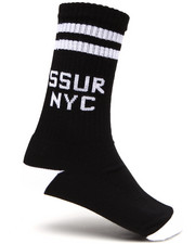 Accessories - SSUR Standard Socks