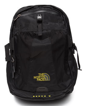 The North Face - Recon Charged Backpack