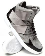 Adidas - C-10 Sneakers