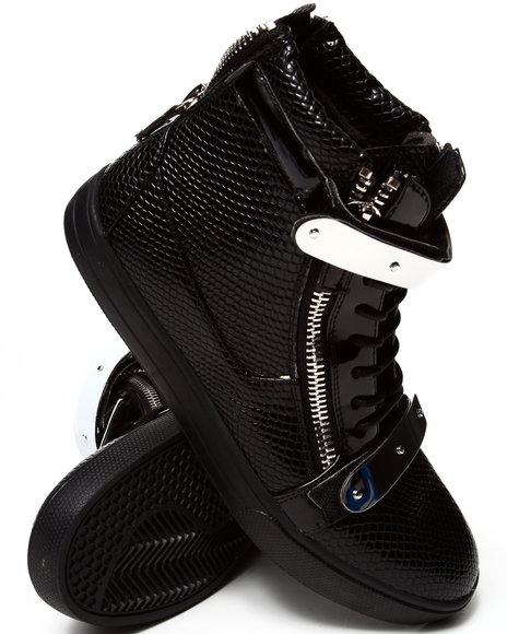 J by Jump Sneakers