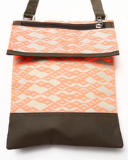 Bags - Women's Melody Crossbody Bag