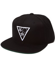 Hats - Land of the Lost Snapback Cap