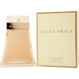 Ellen Tracy - ELLEN TRACY EAU DE PARFUM SPRAY 3.4 OZ