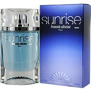 Men - SUNRISE EDT SPRAY 2.5 OZ