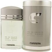 Men - CARRERA EDT SPRAY 1.7 OZ
