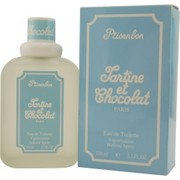 Men - TARTINE ET CHOCOLATE EDT SPRAY 3.3 OZ