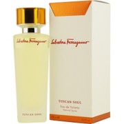 Women - TUSCAN SOUL EDT SPRAY 4.2 OZ