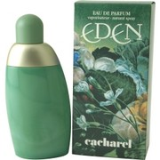 Women - EDEN EAU DE PARFUM SPRAY 1 OZ