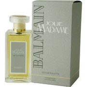 Women - JOLIE MADAME EDT SPRAY 3.3 OZ