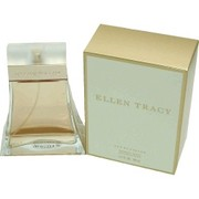 Women - ELLEN TRACY EAU DE PARFUM SPRAY 1.7 OZ