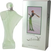 Women - DALIFLOR EDT SPRAY 3.4 OZ