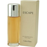 Calvin Klein - ESCAPE EAU DE PARFUM SPRAY 1.7 OZ