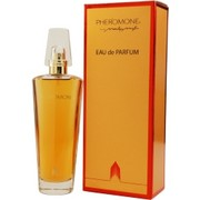 Women - PHEROMONE EAU DE PARFUM SPRAY 3.4 OZ