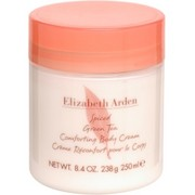 Women - GREEN TEA SPICED BODY CREAM 8.4 OZ