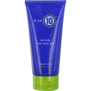 Women - ITS A 10 MIRACLE FIRM HOLD GEL 5 OZ