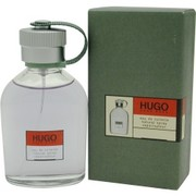 Men - HUGO EDT SPRAY 1.3 OZ