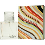 Women - PAUL SMITH EXTREME EDT SPRAY 3.4 OZ