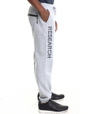 LRG - Research Collection Sweatpants