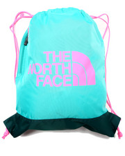 Women - Sack Pack