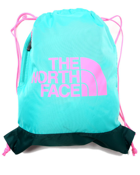 The North Face - Sack Pack