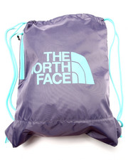 The North Face - Unisex Sack Pack