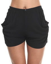 Women - Janelle Shorts