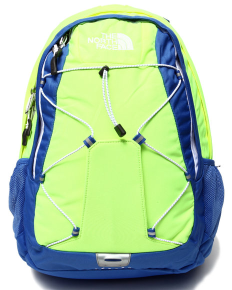 The North Face - Women's Jester Backpack