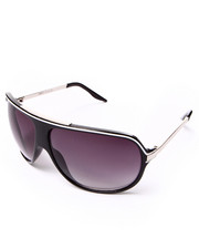 DRJ Sunglasses Shoppe - Thunderbird Shield Sunglasses