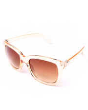 DRJ Sunglasses Shoppe - Goldigga Sunglasses