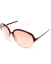 Men - Hitchhiker Ombre Futuristic Sunglasses