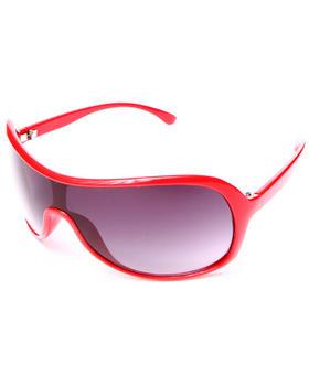 DRJ Sunglasses Shoppe - Speedy Finish Sunglasses