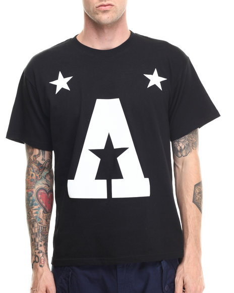 Kilogram Black T-Shirts